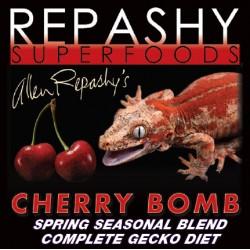 Cherry Bomb - 3 oz (Repashy)