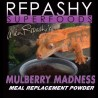 Mulberry Madness - 70.4 oz (Repashy)