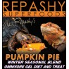 Pumpkin Pie - 12 oz (Repashy)