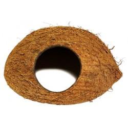 CocoHut Hide - Fiber (Lugarti)