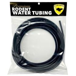 Premium Rodent Water Tubing - 25 ft (Lugarti)