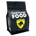 Premium Tortoise Food - 12 oz (Lugarti)