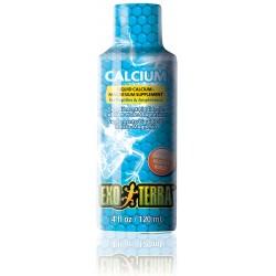 Liquid Calcium (Exo Terra)
