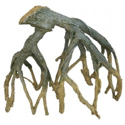 Mangrove Roots - MD (WECO)