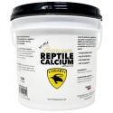 Ultra Premium Reptile Calcium - without D3 - 7 lb BULK (Lugarti)