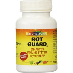 Rot Guard (Nature Zone)