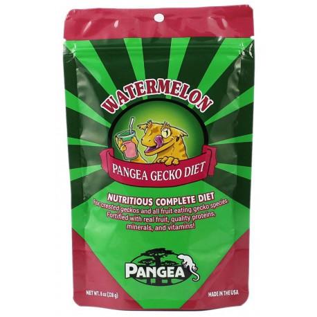 Pangea Fruit Mix - Watermelon & Mango (8 oz)