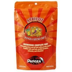 Pangea Fruit Mix - Banana Apricot (16 oz)