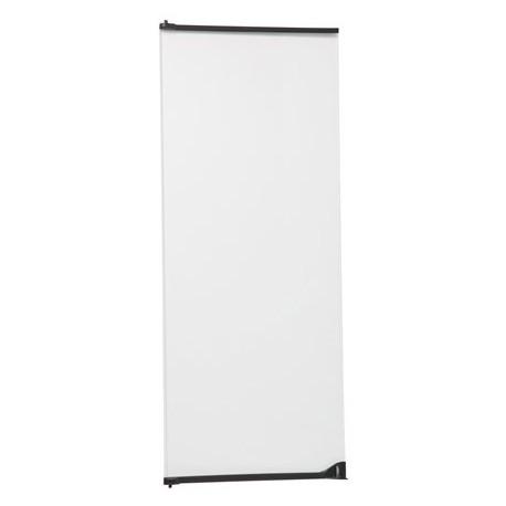 Medium/X-Tall - Paludarium - Left Door (Exo Terra)