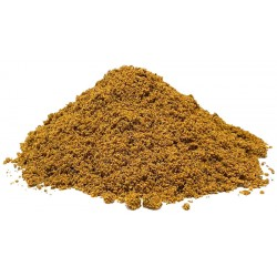 Dubia Roach Meal - 1 lb (RSC)