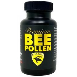 Premium Bee Pollen (Lugarti)