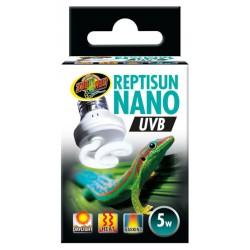 Reptisun Nano UVB (Zoo Med)