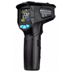 Digital Infrared Temp Gun (Lugarti)