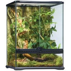 Natural Terrarium - Small/Tall (Exo Terra)