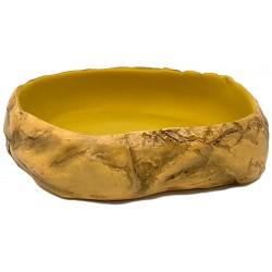 Naturalistic Water Bowl - SM (Lugarti)