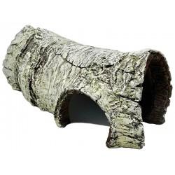 Naturalistic Tree Hide - SM (Lugarti)