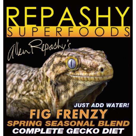 Fig Frenzy - 3 oz (Repashy)
