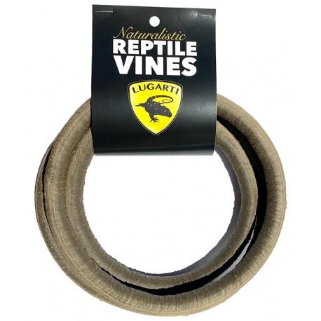 Naturalistic Reptile Vines - Large (Lugarti)