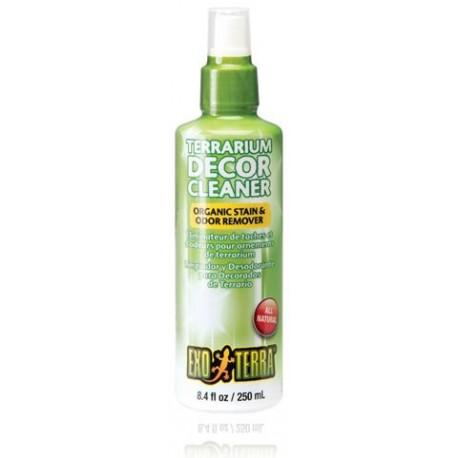 Terrarium Decor Cleaner (Exo Terra)