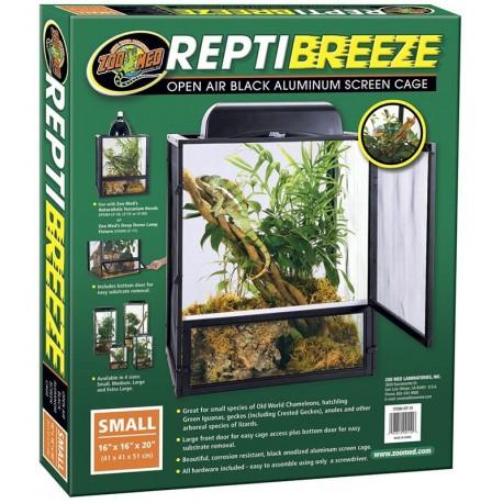 ReptiBreeze - SM (Zoo Med)