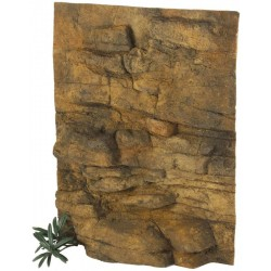 "Rock Background - ET - 18"" x 24"" (Universal Rocks)"