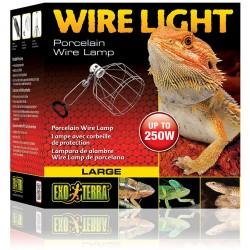 Wire Light - LG (Exo Terra)