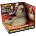 Dinosaur Eggs (Exo Terra)