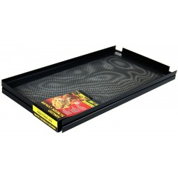 ET HINGED SCREEN COVER - 55 GAL (EXO TERRA)