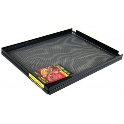 ET HINGED SCREEN COVER - 60-75 GAL (EXO TERRA)