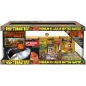 ReptiHabitat Bearded Dragon Kit - 40 gal (Zoo Med)