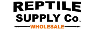 Reptile Supply Company