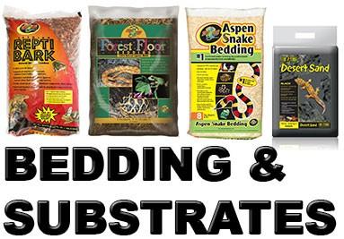 Reptile Supply Co - Wholesale Reptile Bedding